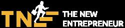 Logo RGB-300 wit